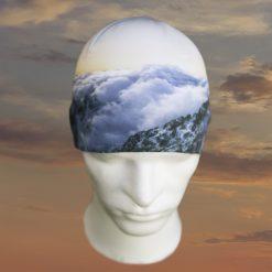 čiapka pyšný štít vysoké tatry turistika šport
