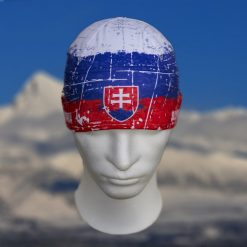 čiapka sportcool slovensko šport turistika príroda tatry