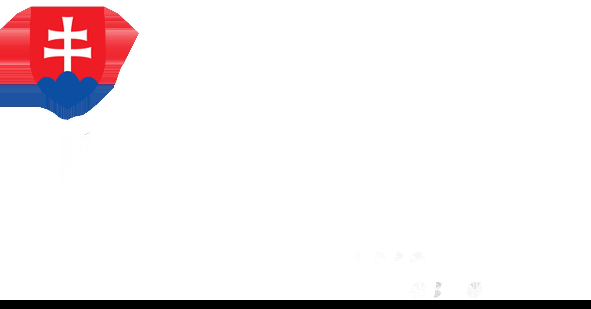 Slovenský výrobca