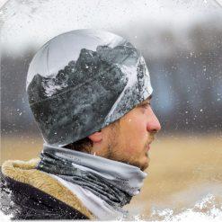 kolekcia rysy zima vysoké tatry príroda hory turistika slovensko šport