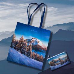 taška a púzdro veľký rozsutec príroda turistika nákup zima bežné nosenie