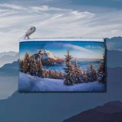 púzdro veľký rozsutec príroda turistika nákup zima bežné nosenie