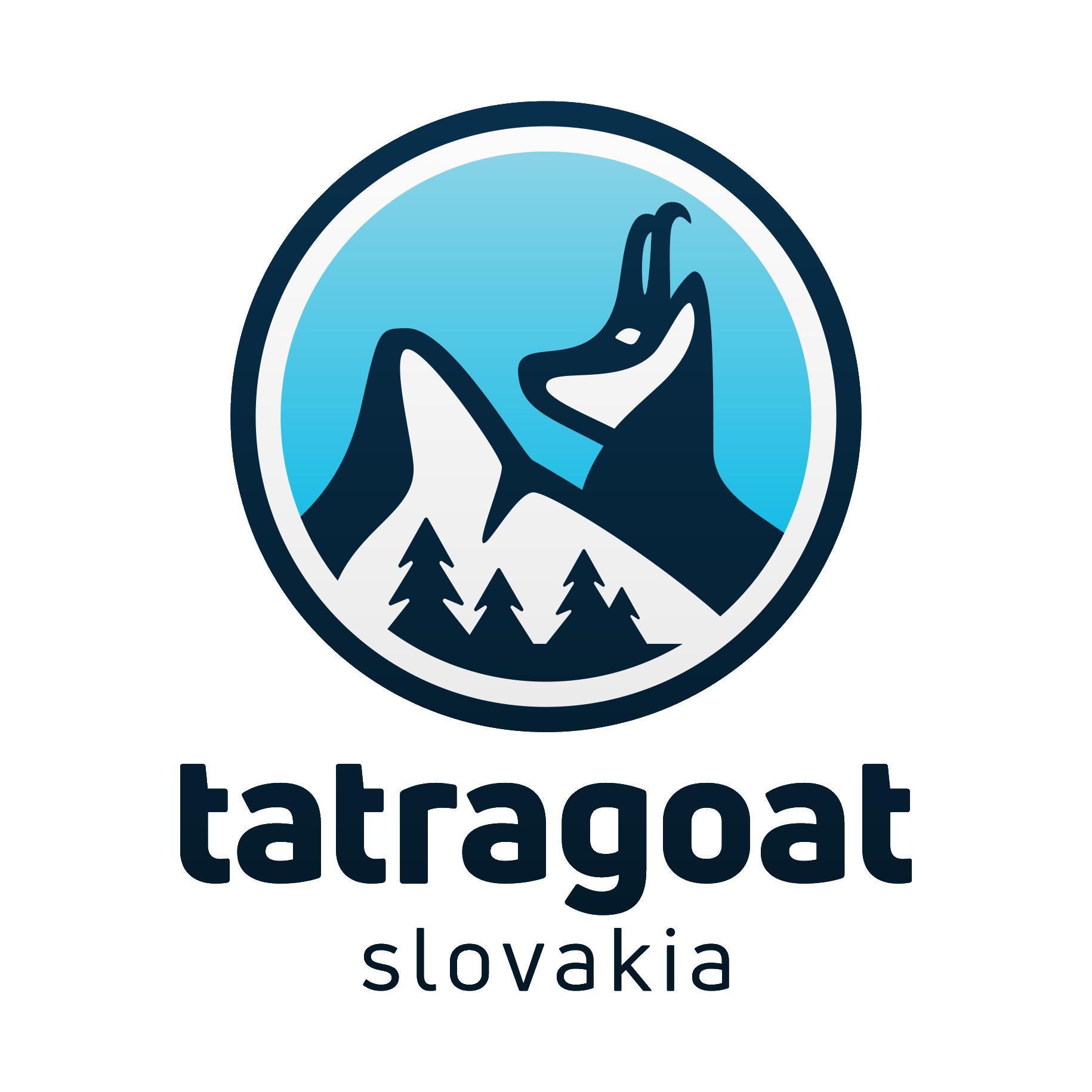 TATRAGOAT SLOVAKIA